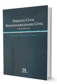 Direito Civil Responsabilidade Civil - O método do Caso