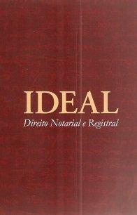Ideal Direito Notarial e Registral