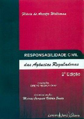 Responsabilidade Civil das Agências Reguladoras