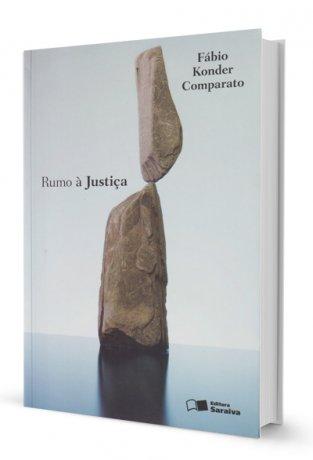 Rumo á Justiça