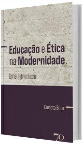 Imagem -  Educação e Ética na Modernidade
