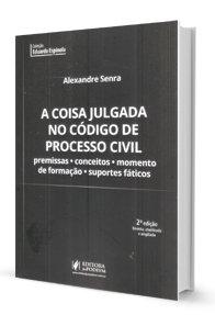 Imagem - A Coisa Julgada no código de Processo Civil