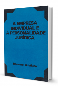 Imagem - A Empresa Individual e a Personalidade Jurídica