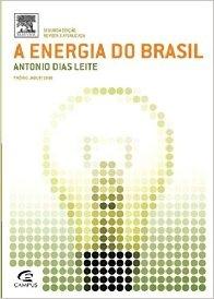 Imagem - A Energia Do Brasil