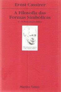Imagem - A Filosofia das Formas Simbólicas