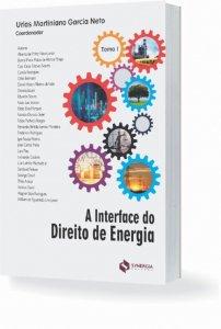 Imagem - A INTERFACE DO DIREITO DE ENERGIA