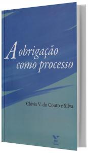 Imagem - A Obrigação como Processo
