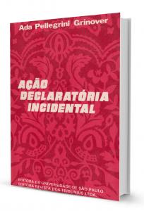 Imagem - Ação Declaratória Incidental