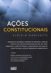 Imagem - Ações Constitucionais