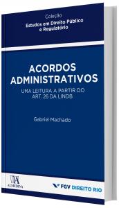 Imagem - Acordos Administrativos