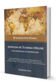 Imagem - Agências de Turismo Online Nos Contratos de Hospedagem