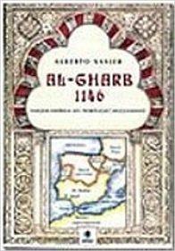 Imagem - Al-Gharb 1146: Viagem Onirica Ao Portugal Muculman