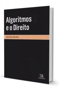Imagem - Algoritmos e o Direito