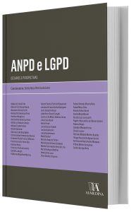 Imagem - ANPD e LGPD