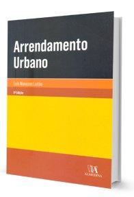 Imagem - Arrendamento Urbano