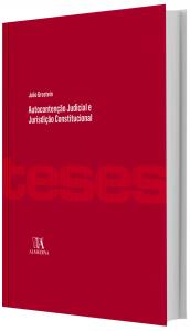 Imagem - Autocontenção Judicial e Jurisdição Constitucional