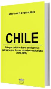 Imagem - Chile