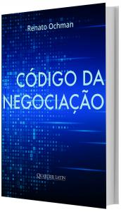 Imagem - Código da Negociação