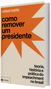 Imagem - Como Remover um Presidente