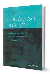 Imagem - Concurso Público