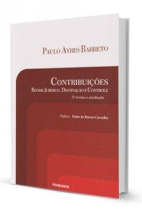 Imagem - Constructivismo Lógico-Semântico: Homenagem aos 35 anos do Grupo de Estudos de Paulo de Barros Carvalho