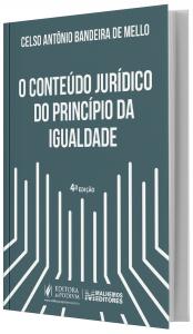 Imagem - Conteúdo Jurídico do Príncipio da Igualdade
