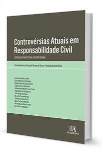 Imagem - Controvérsias Atuais em Responsabilidade Civil