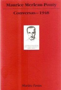 Imagem - Conversas - 1948