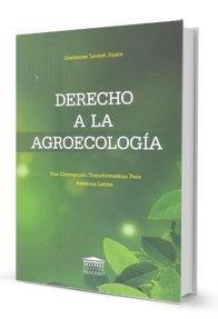Imagem - Derecho a la Agroecología