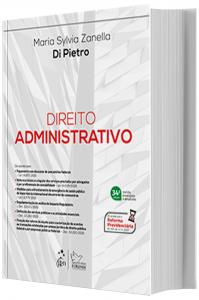 Imagem - Direito Administrativo