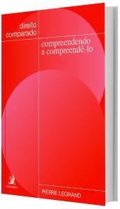 Imagem - Direito Comparado: Compreendendo a Compreendê-lo