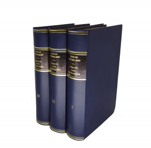Imagem - Direito das Sucessões - 3 volumes