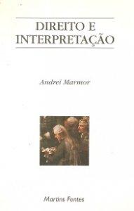 Imagem - Direito e Interpretação