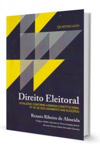 Imagem - Direito Eleitoral