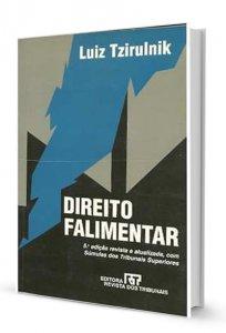 Imagem - Direito Falimentar