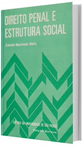 Imagem - Direito Penal e Estrutural Social
