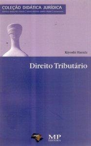 Imagem - Direito Tributário