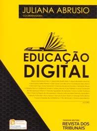 Imagem - Educação Digital