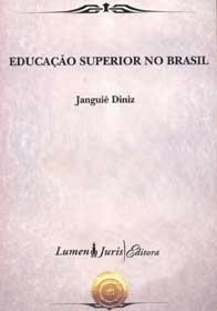 Imagem - Educação Superior no Brasil
