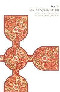 Imagem - Escritos (Opuscula Sacra)
