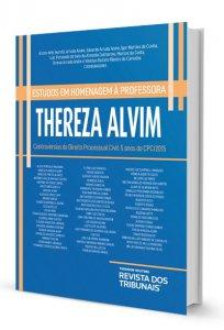 Imagem - Estudos em Homenagem à Professora Thereza Alvim