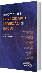 Imagem - Estudos Sobre Privacidade e Proteção de Dados