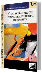 Imagem - Gustav Radbruch: Penalista, Filosofo, Humanista