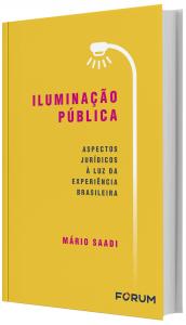 Imagem - Iluminação Pública