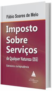 Imagem - Imposto Sobre Serviços De Qualquer Natureza (ISS)