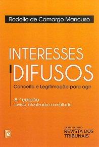 Imagem - Interesses Difusos
