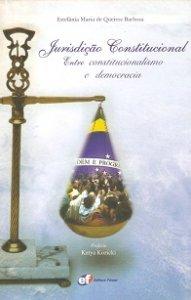 Imagem - Jurisdição Constitucional