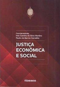 Imagem - Justiça Econômica e Social