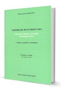 Imagem - Liberdade Bem-Ordenada