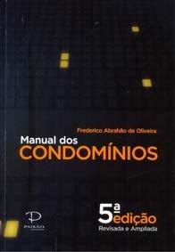 Imagem - Manual dos Condomínios